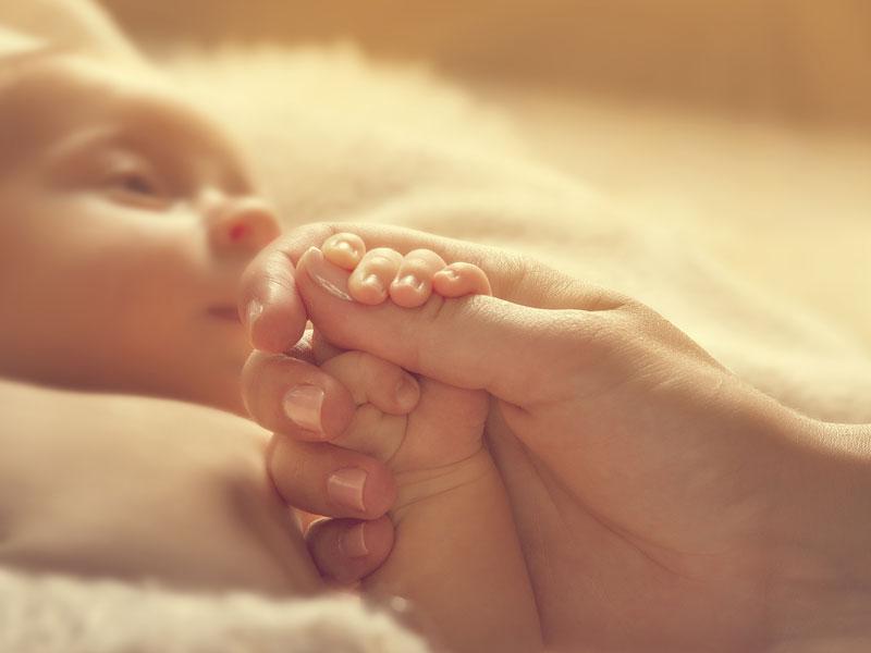 Primeros-Auxilios-Pediátricos